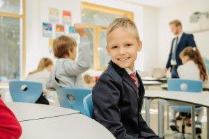 Школа: государственная или частная?