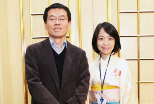 Южная Корея и Япония договорились о совместной работе в сфере туризма - Фото №2