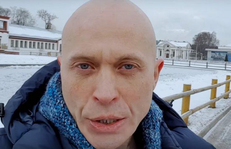 Российские знаменитости при поддержке m_mobile от «М.Видео» сняли рэп-клип про 2017 год
