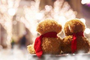 Одиночки предпочитают сбегать на День влюбленных в Петербург