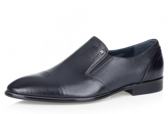 RESPECT ВЕСНА/ЛЕТО 2018. Обувь для яркой жизни! - Фото №11