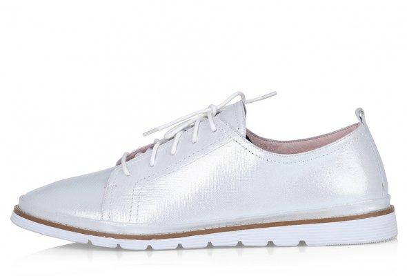 RESPECT ВЕСНА/ЛЕТО 2018. Обувь для яркой жизни! - Фото №6