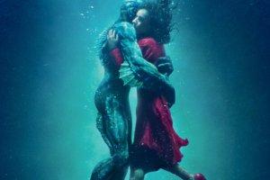 24 фильма, которые никак нельзя пропустить в 2018 году – версия Time Out