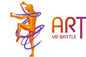 В Москве пройдет первый баттл художников в виртуальной реальности