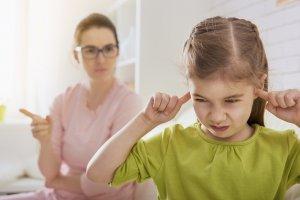 Абонент вне зоны действия: как найти ключ к внутреннему миру ребенка