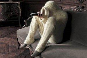 Сегодня петербуржцев ждет очень холодная ночь