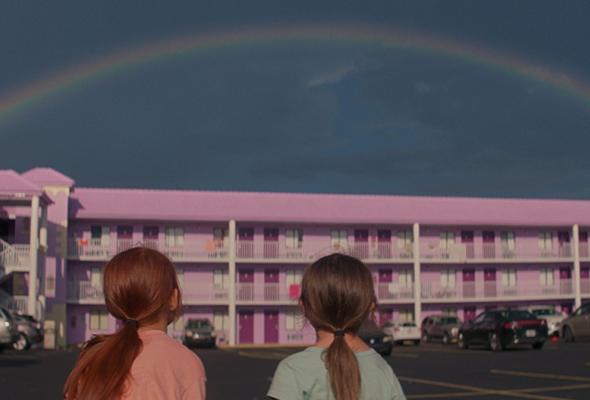 Проект Флорида - Фото №0