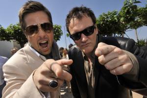 Девятый фильм Тарантино выйдет в августе 2019 года