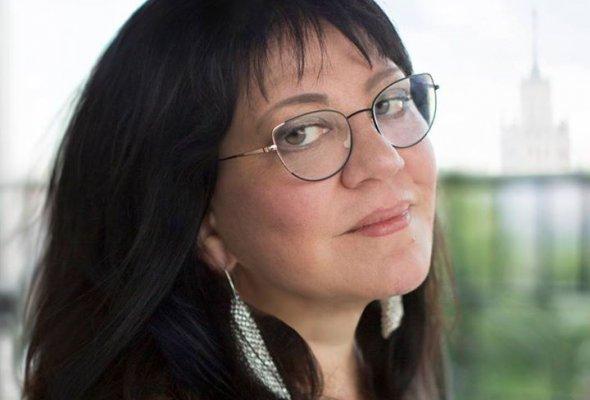 Чёткий взгляд на слово: 5 писателей  в очках - Фото №2