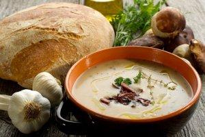 9 мест, где подают очень вкусные постные блюда