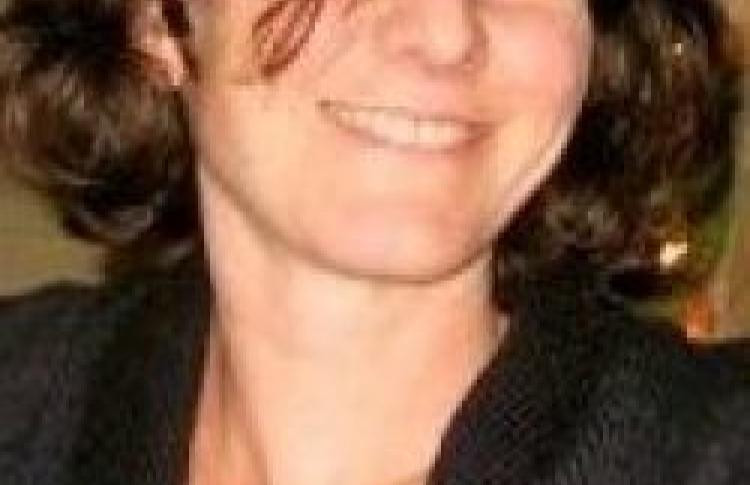 Лиза Аддарио