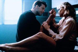 О чем мы говорим, когда говорим о сексе?