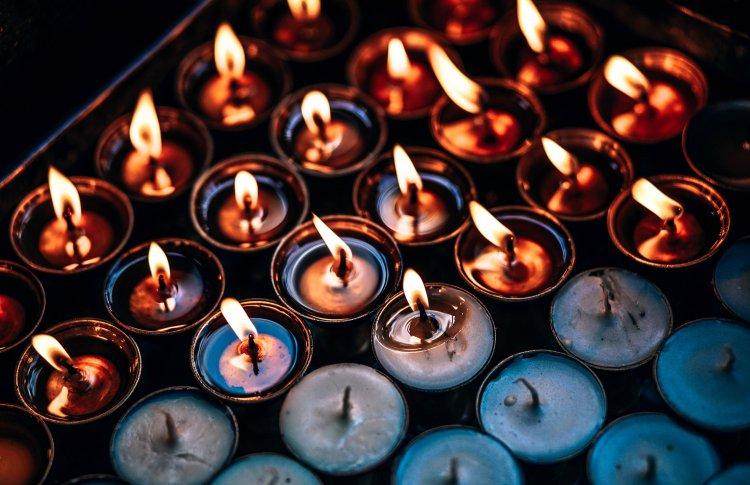 Трагедия в Кемерово: Как помочь пострадавшим и семьям погибших