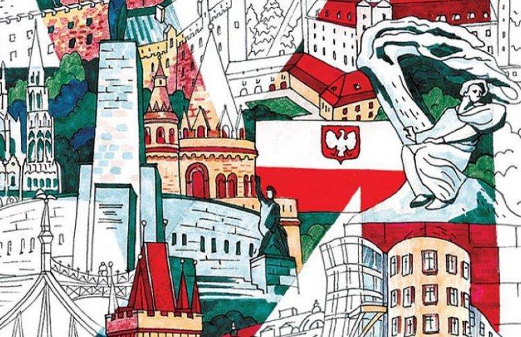 В Москве покажут лучшие мультфильмы Восточной Европы