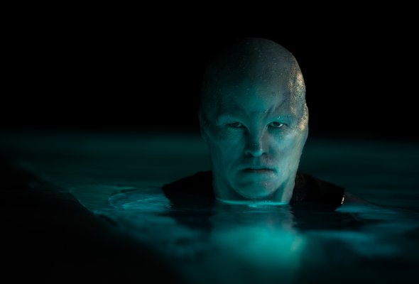 Титан - Фото №9
