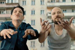 Шесть австрийских фильмов, которые надо смотреть на этой неделе