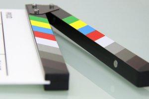 «Питч Лаб»: Итоги первой недели сценарного конкурса «СТС Медиа»