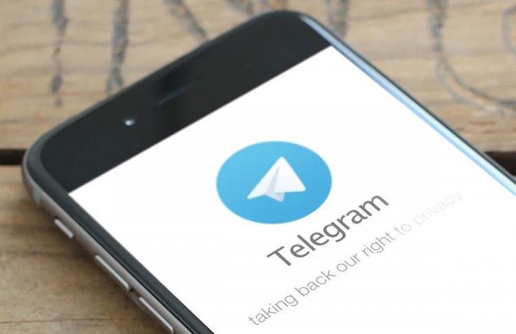 Роскомнадзор требует от суда немедленной блокировки Telegram