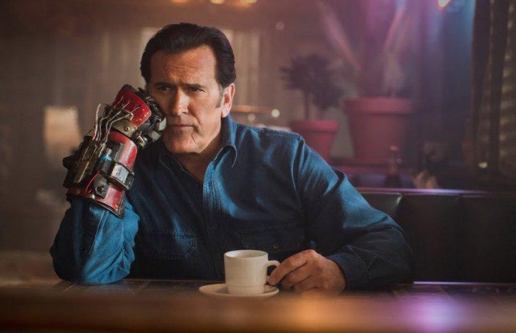 «Кубик в кубе» больше не будет озвучивать сериалы для Amedia TV