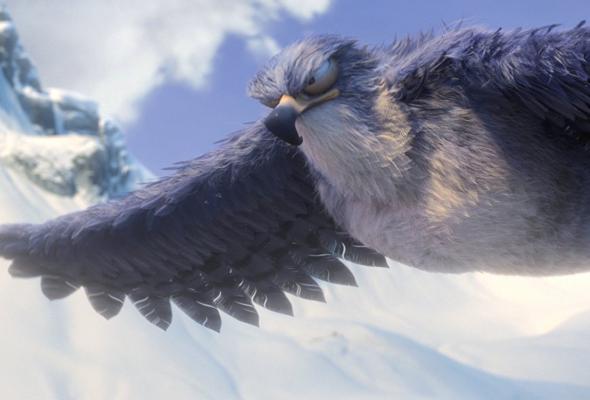 Славные пташки - Фото №6