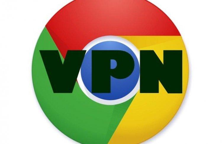 Google закрылась от VPN