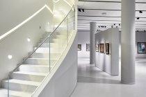 5 отличных московских музеев, если «главные» вам наскучили