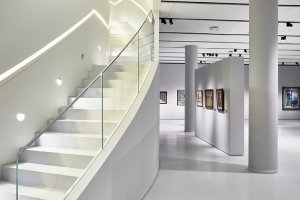 5 отличных московских музеев, если «главные» вам наскучили: часть 1