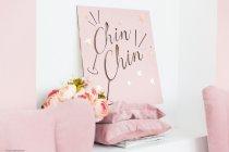Студия Сhin-Chin Beauty