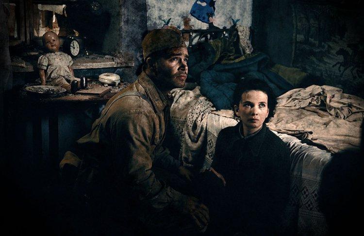 «КАРО» организует спецпоказ российских фильмов к 9 мая