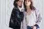 7 красивых вещей от нового российского бренда Eve&Esther