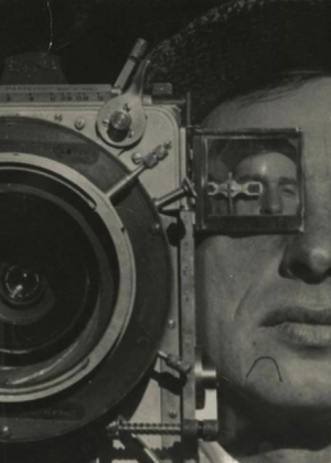 25 лучших документальных фильмов всех времен