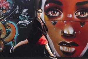 6 причин, по которым надо пойти на Urban Fest