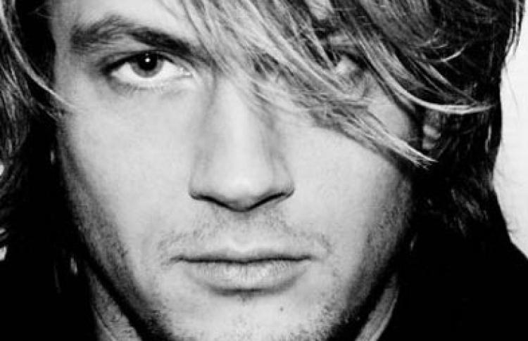"""""""Euromania. Все в Rайсбрук"""": DJs Дэннис Кристофер (Великобритания), Miller, Нейтрино, Шевцов, Niki"""