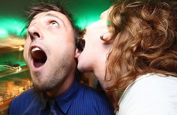 """""""Домашним вечеринкам 1 год!"""": DJs Карих vs Чемоданов, Too Party, Васташин"""