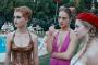 Канны на экранах: 10 фильмов Каннского фестиваля, которые покажут в России