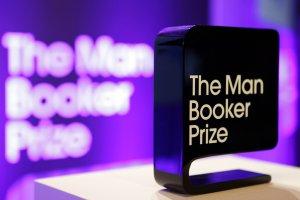 Букер выбирает лучшую книгу за последние полвека