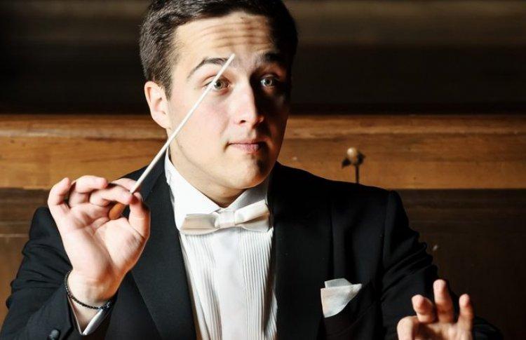 Волшебный Моцарт: Лучшее