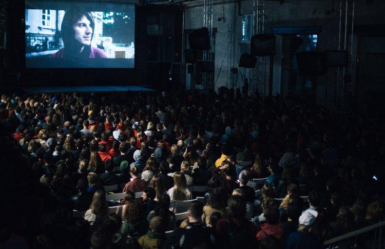 Beat Film Festival 2018