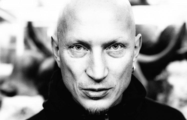 Евгений Федоров / Tequilajazzz: в нашей истории еще не было концерта в открытом космосе