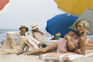 1970: Секс, мода и диско