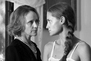 Чешские фильмы комедии эротика, девушки вам яичками шлепают приятно