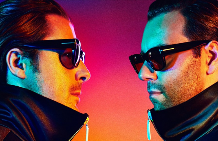 Axwell Λ Ingrosso
