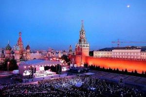 Мюзикл, опера, выступление симфонического оркестра — самая интересная классика в июне