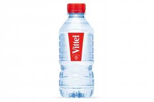 V — значит Vittel