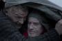 Ящик пленки и всех обратно: 5 фильмов «Кинотавра», которые хорошо бы посмотреть в кино