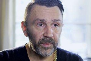 Сергей Шнуров опубликовал стихотворение про повышение пенсионного возраста