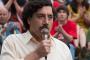 «Эскобар»: Король белых дорог