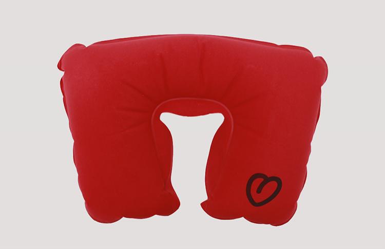 Подушка для  путешествий Krygina