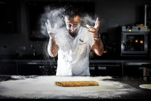 White Rabbit стал 15-м в рейтинге The World's 50 best restaurants