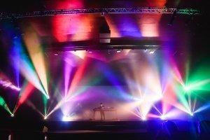 46 главных музыкальных фестивалей года